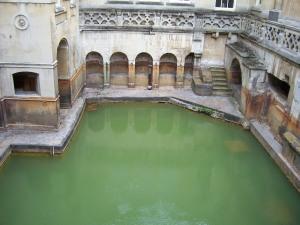 bath june09 010