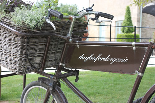 daylesford_organic bicycle