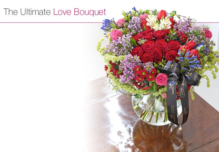 Valentines-Ultimate-Bouquet-pic-2