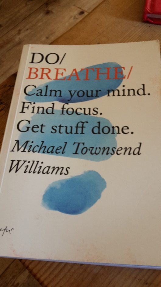 do breathe
